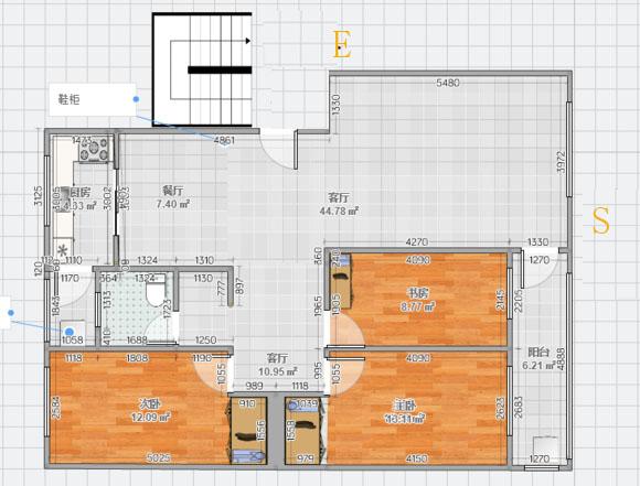 生命周期分析|住宅分析|事业分析|家庭成员分析
